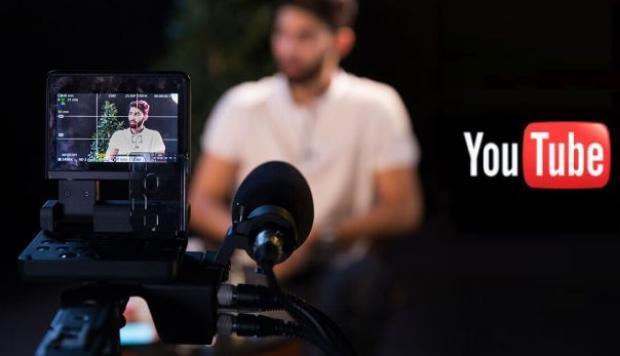 YouTube premiará con US$ 2.000 a creadores de contenidos