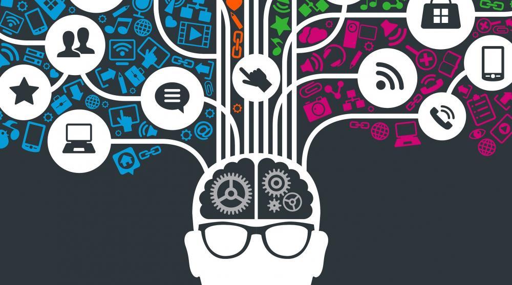 Siete tips para mejorar el marketing de contenidos desde el neuromarketing