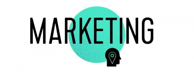 Cuál es el sueldo mensual de los ejecutivos de Marketing en el Perú?