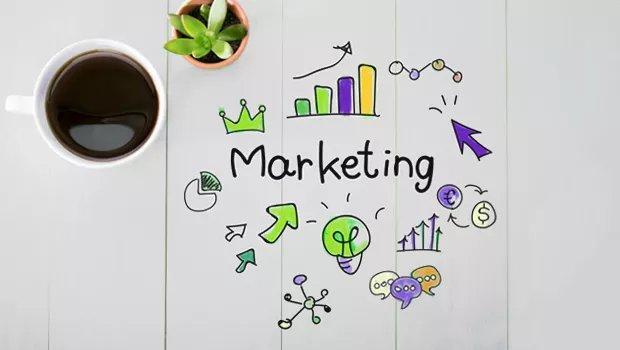 5 pilares del marketing moderno que debes aplicar a tu empresa