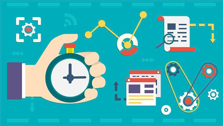 Qué es el Trade Marketing?