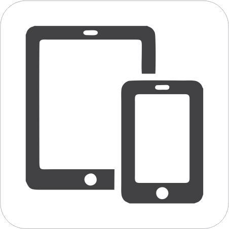 Celulares & Tablets