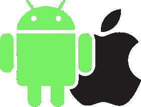 Yataco - Desarrollo App