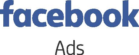 Yataco - Facebook Ads