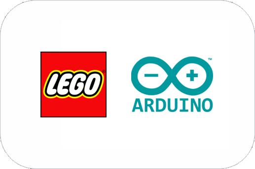 Taller de Robotica Lego