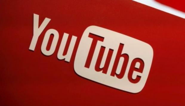 YouTube celebra haber llegado a los 1.500 millones de espectadores al mes