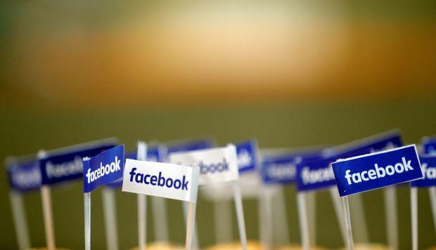 Facebook contacta a Hollywood para producir sus propios programas de TV