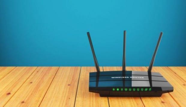 Cómo mejorar la seguridad del router para navegar sin problemas por internet?