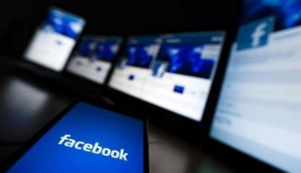 Facebook prepara nuevas series de pago para competir con Netflix