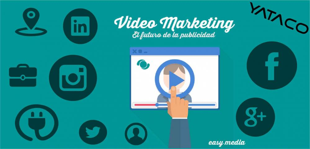 Videos Aliado perfecto para crecer su negocio con mercadeo