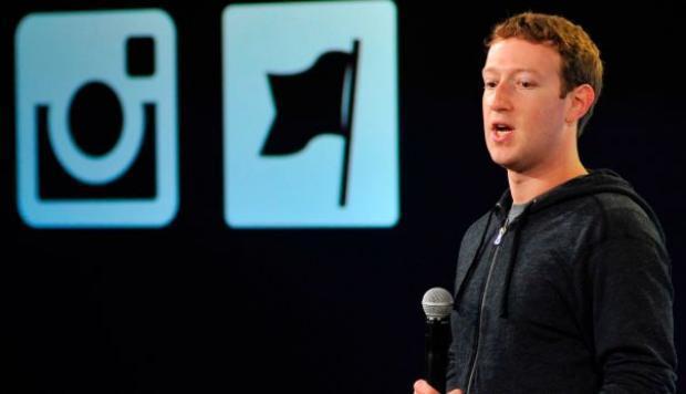 Facebook convertirá su campus de Silicon Valley en un pueblo
