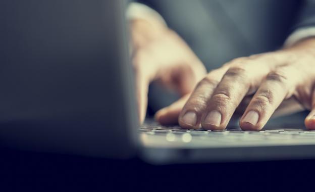6 virus informáticos más peligrosos de todos los tiempos