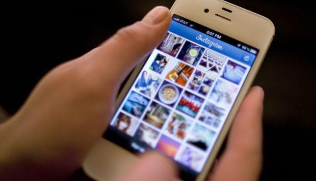 Instagram marcará cuando una celebridad comparta contenido publicitario