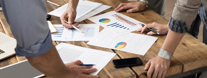 3 Estrategias que te van ayudar a vender mejor tus servicios