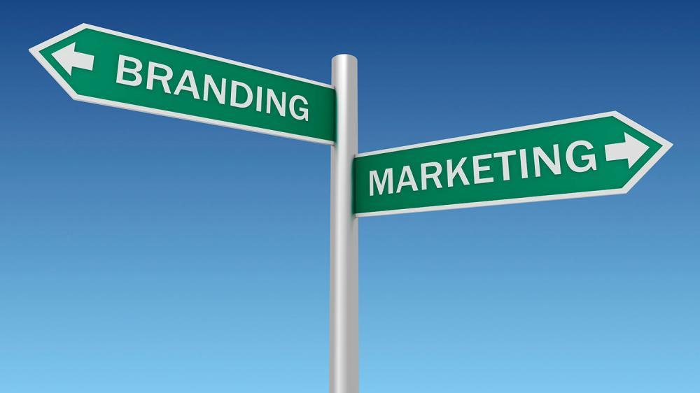Marketing y branding: disciplinas diferentes pero complementarias
