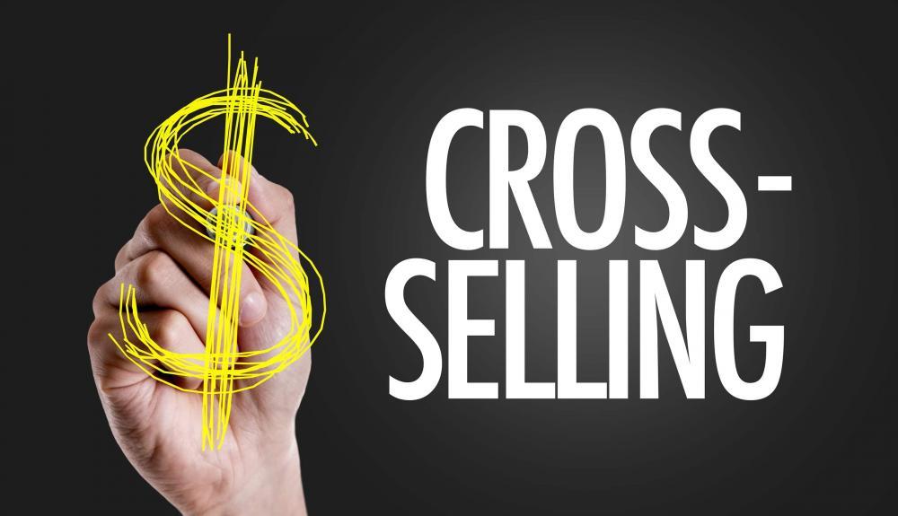 Qué es el cross-selling y por qué utilizarlo como estrategia para tu negocio?