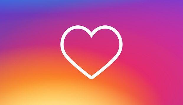Qué le falta a Instagram para clonar y doblegar a Snapchat