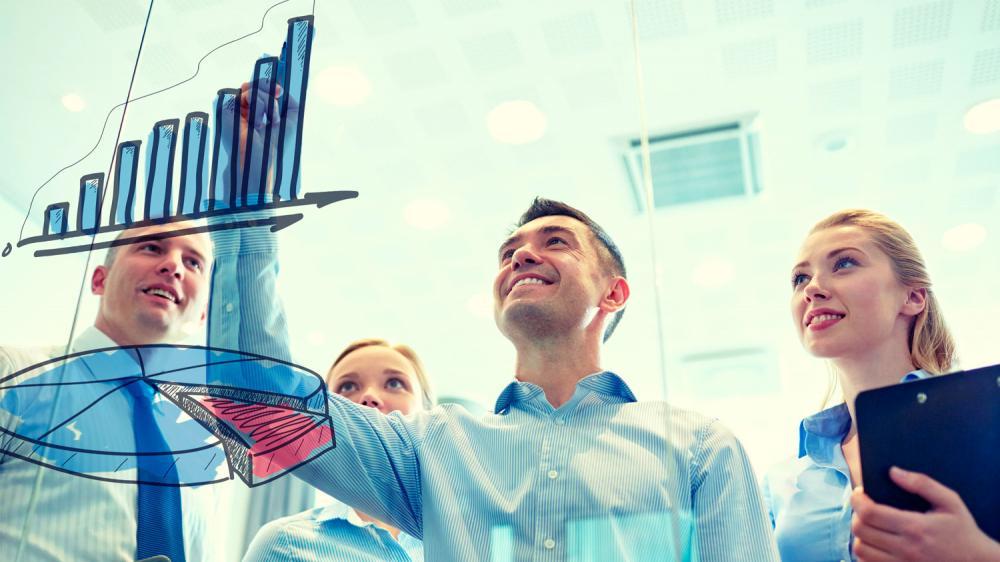 La importancia de conocer el objetivo final en tu empresa