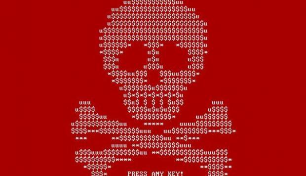 Kaspersky: este ciberataque se cierne sobre las corporaciones y ya llegó a Latinoamérica