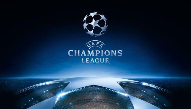 Facebook transmitirá en vivo la Champions League tras acuerdo con Fox Sports