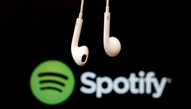 Aprende a poner alarmas en Android con la música de Spotify