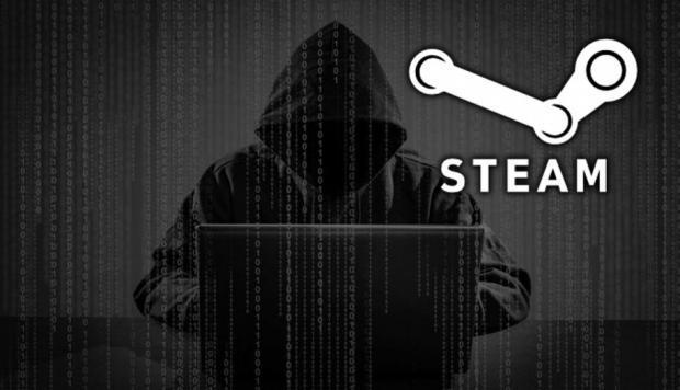 Hackers atacaron a Skype y ahora amenazan a Steam durante sus ofertas de verano