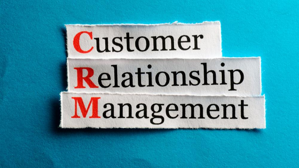 Customer Relationship Management: la clave para entender al consumidor
