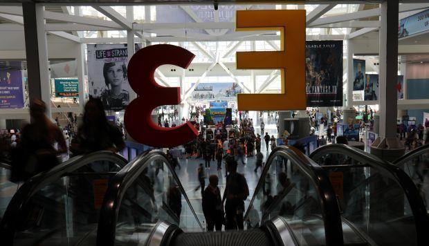 E3 2017: más de 17 millones de personas comentaron sobre el evento en Facebook
