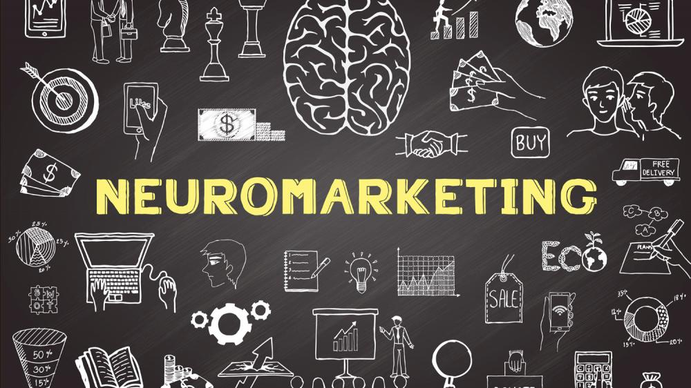 Neuromarketing: concepto y aplicación