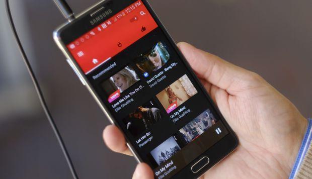 YouTube: así planea Google eliminar el contenido extremista de la plataforma