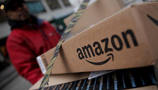 Traductor: Amazon quiere competir con Google y desarrolla su propio sistema