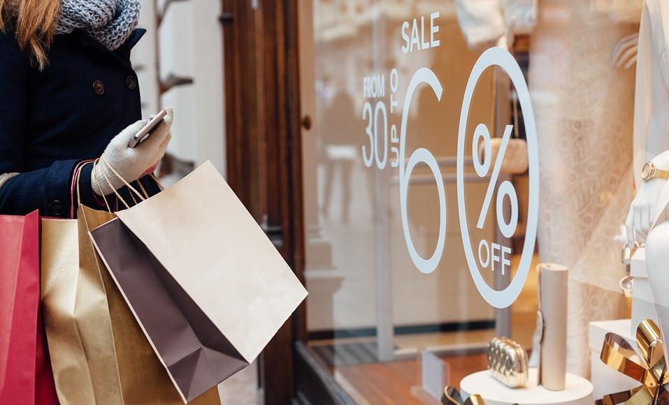 La ciencia de por qué y cómo tomamos decisiones como consumidores