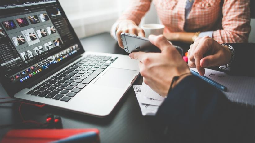 Marketing relacional: la clave para crear vínculos emocionales con los clientes