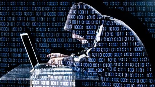 Pymes: ¿Por qué son las más vulnerables a un ataque de hackers?