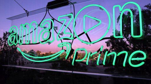 Amazon TV busca ser rival de Netflix con servicio 'a la carta'
