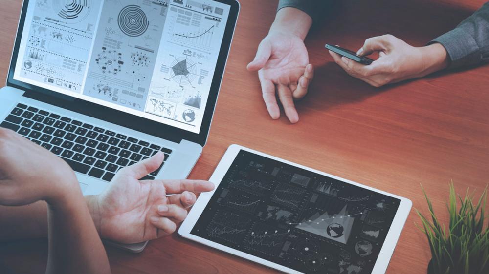 El avance de las estrategias digitales en las empresas
