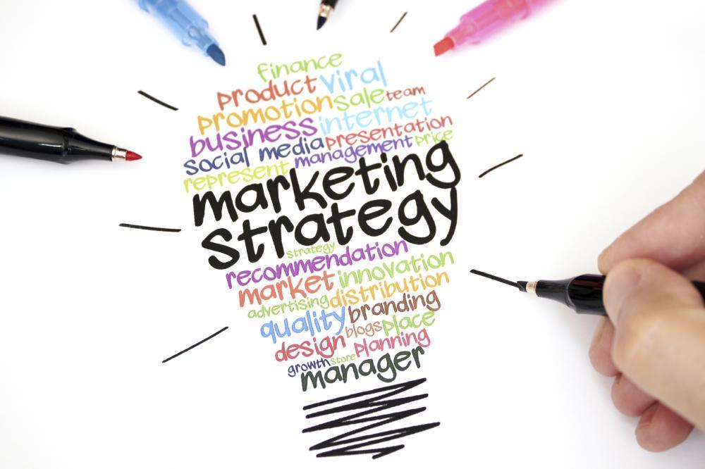 """Las 4 """"Pes"""" que diferencian el marketing de lujo del marketing de consumo"""