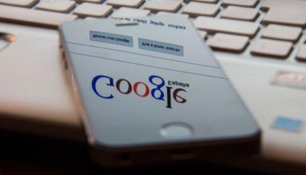 Qué pasaría si Google dejara de funcionar por completo durante media hora?