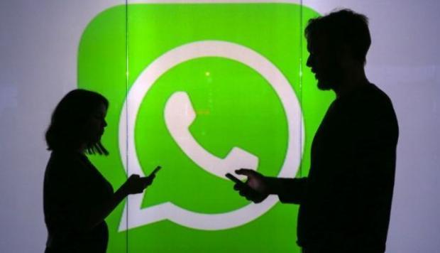 Aprende a programar tus mensajes de WhatsApp de forma automática
