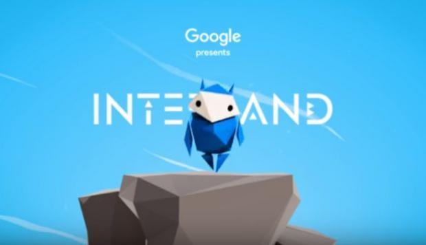 Google encabeza campaña para educar a niños sobre seguridad online