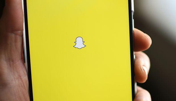 Time Warner firma acuerdo para desarrollar contenido para Snapchat