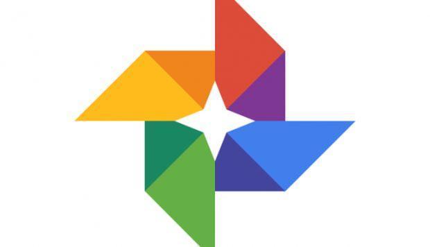 Google Fotos acumuló mil millones de descargas