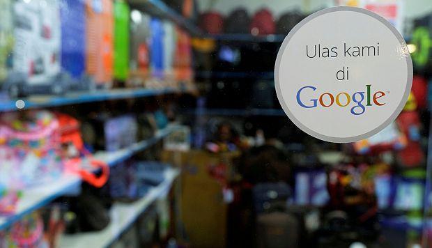Google destacará negocios que son amigables con comunidad LGBTI