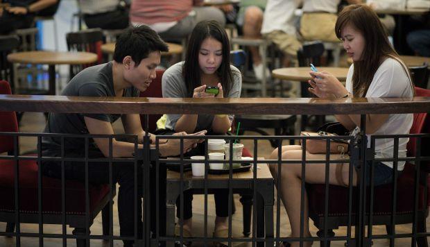 Facebook: ¿qué tipo de usuario de la red social eres?