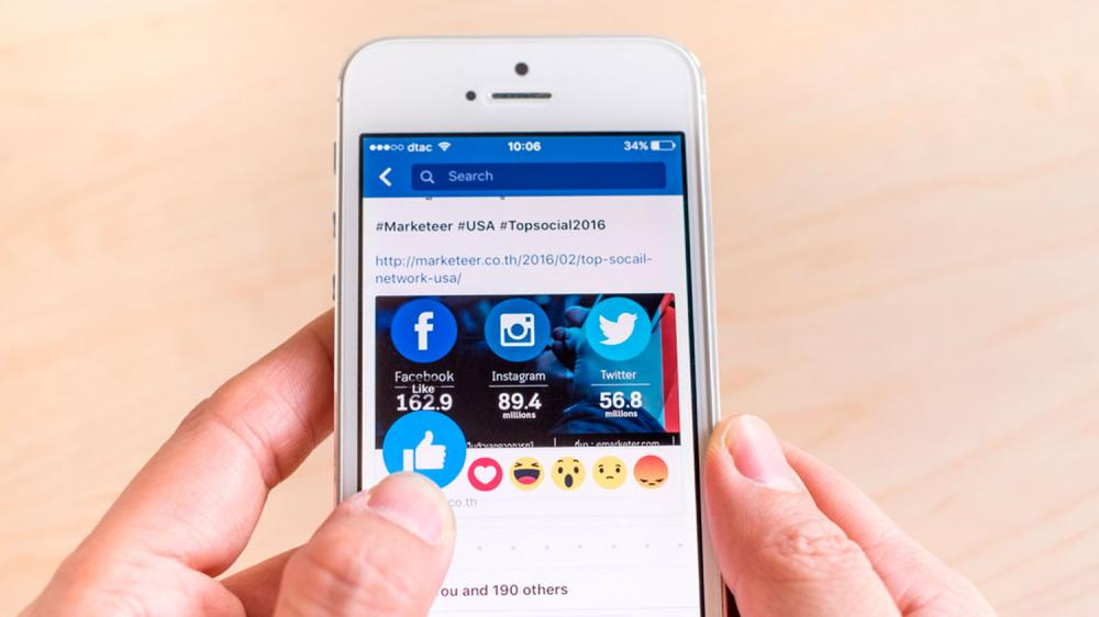 Fidelización de clientes en la era digital