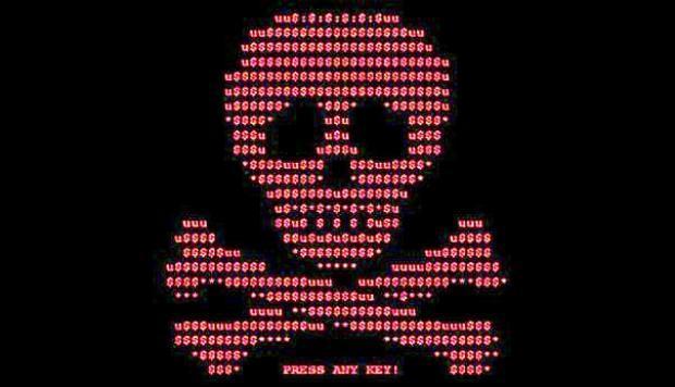 Cinco consejos para no ser víctima del ciberataque mundial