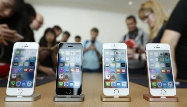 Por qué se dice que el iOS es uno de los sistemas más seguros?