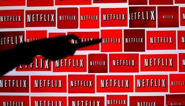 Netflix supera en suscripciones a la industria del cable en Estados Unidos