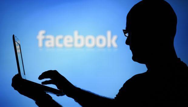 Facebook: nuevo ataque de phishing roba contraseñas de los usuarios