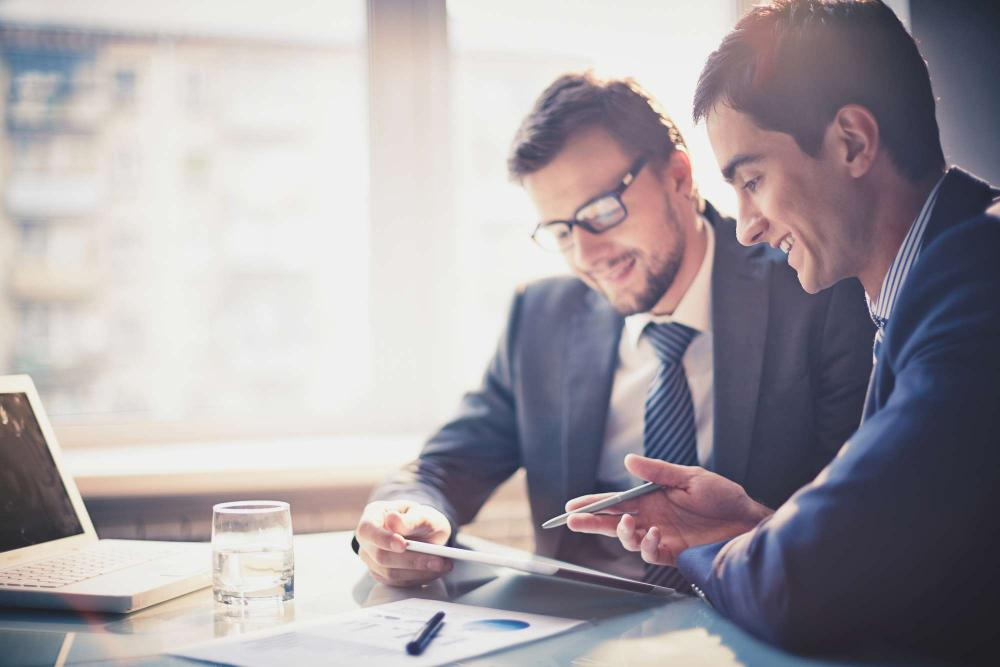 14 Tentaciones en las que no debe caer el emprendedor